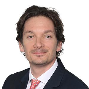 Bruno Dondero CMS Francis Lefebvre Avocats