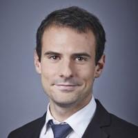 Bruno Villeneuve Bpifrance