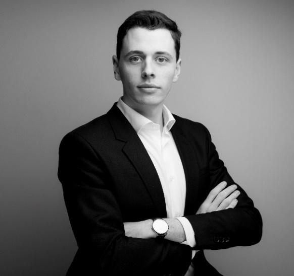 Carlo Cartapani, Keensight Capital