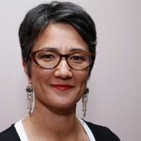 Carole Chane Ki Chune, Groupe Chane Ki Chune (Médiafi)