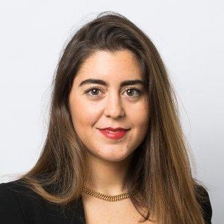 Caterina Romanelli