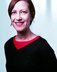 Catherine Colcanap, PwC Société d'Avocats