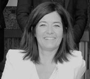 Cécile Exertier, Crédit Agricole Alpes Développement