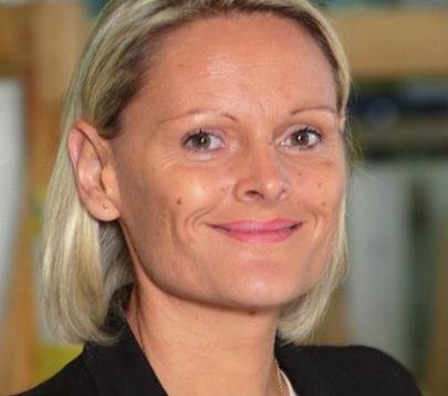 Cécile Sanz FPEE