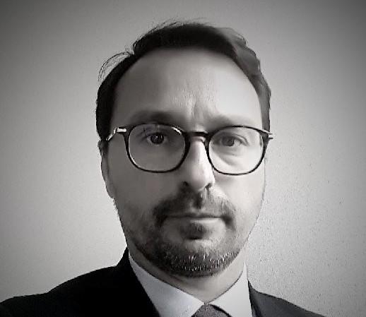 Cédric Béal, Bpifrance Investissement