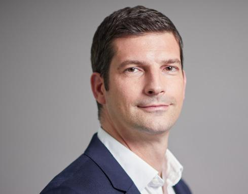 Cédric Moreau, Sofinnova Partners