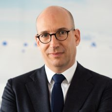 Cédric Rays Motion Equity Partners