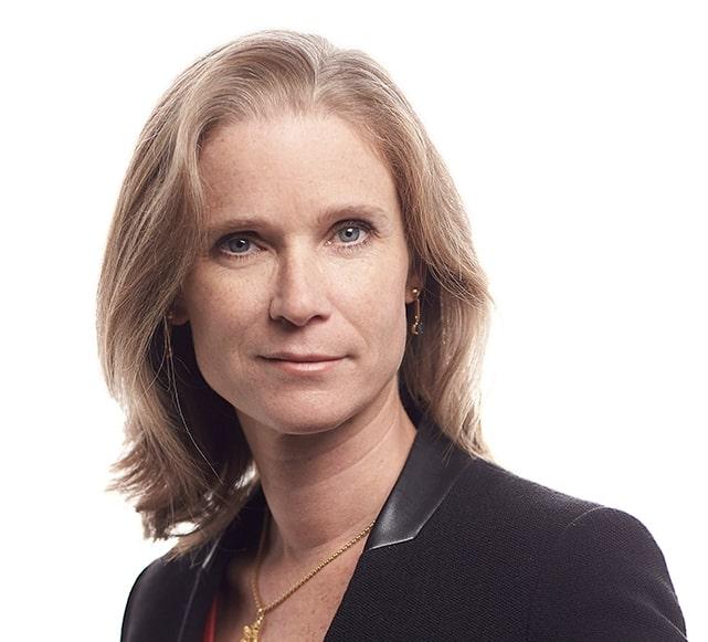 Célia Hart, Supernova Invest