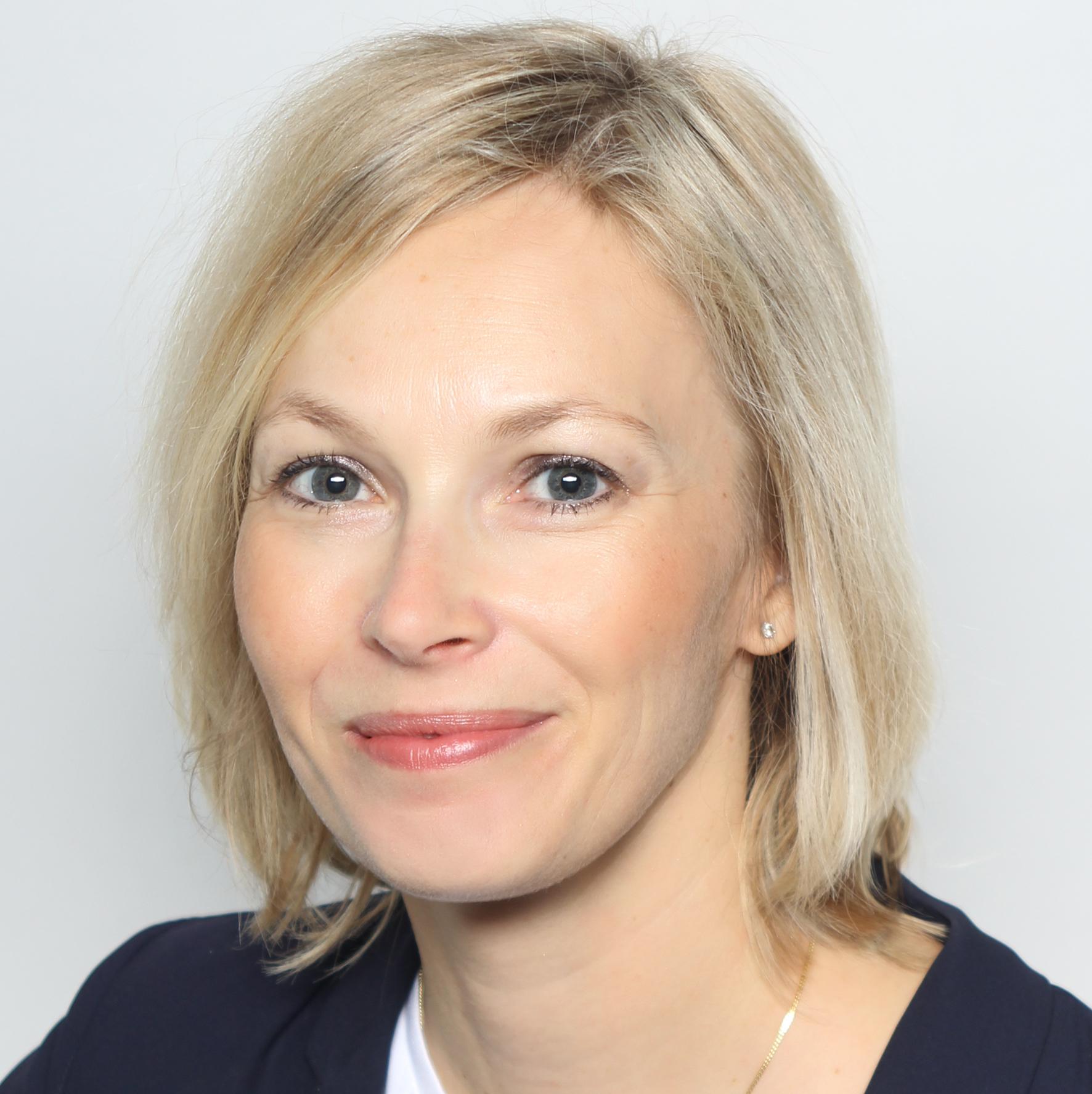 Céline Cloché-Dubois, CMS Francis Lefebvre