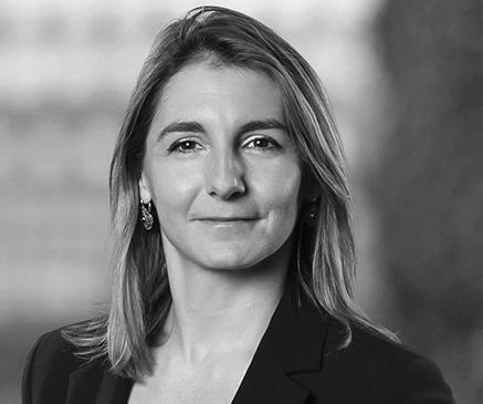 Céline Domenget Morin, Goodwin