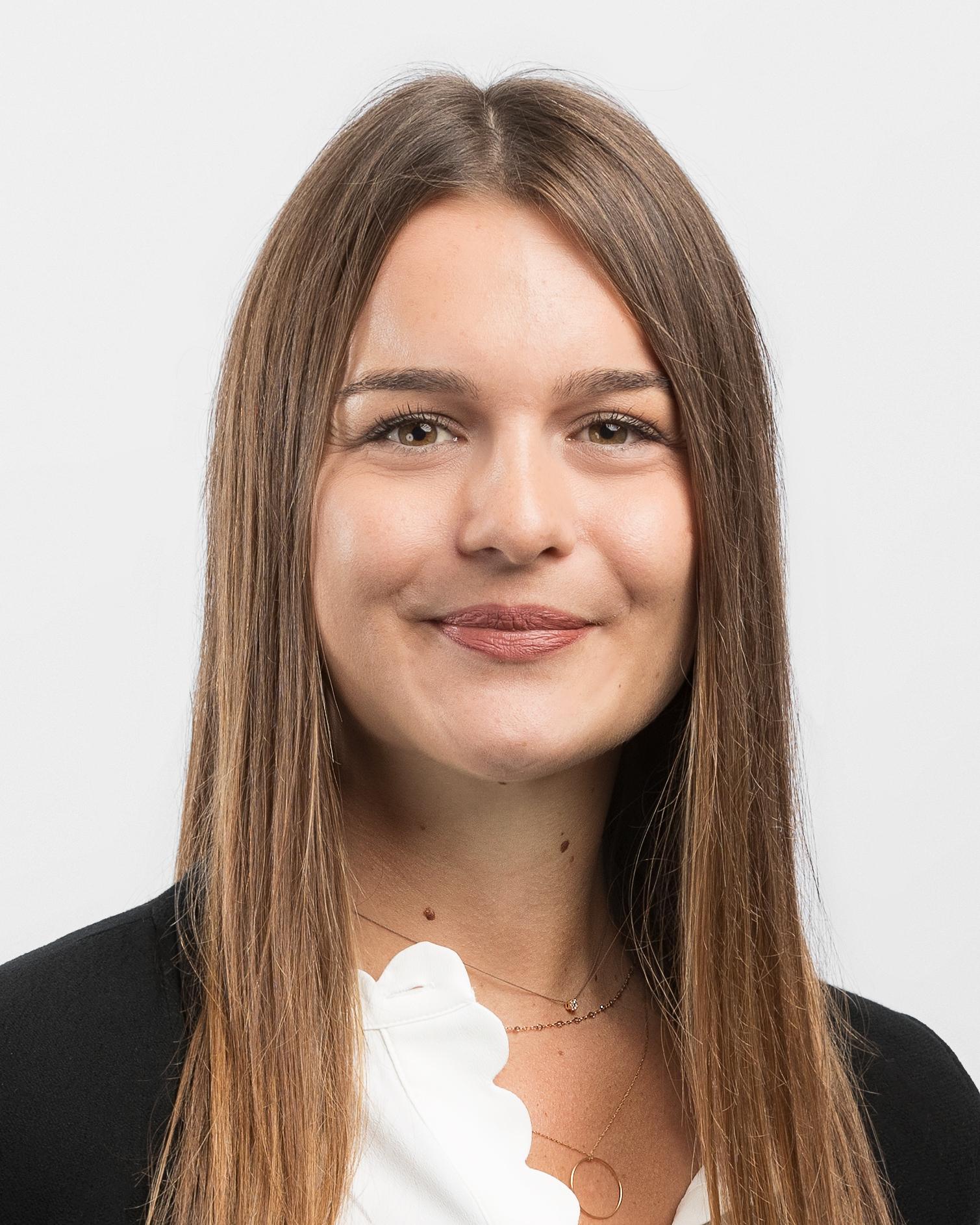 Céline Rapale, Lamartine Conseil