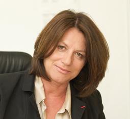Chantal Gobin, Biomatlante