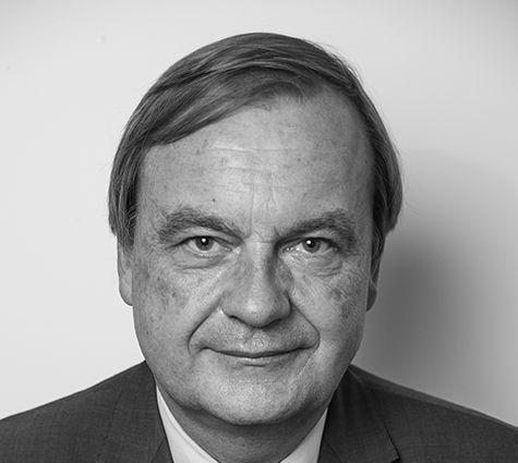Charles Bonnet, BNP Paribas Développement
