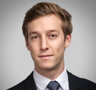 Charles Cornevin, Eurazeo PME