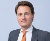 Charles Cuisinier, Bridgepoint Development Capital