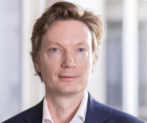 Charles Dubar, Platina Partners