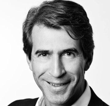 Charles Letourneur