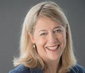 Christel Delasson, Biscuit International