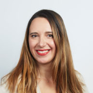 Christine Martinovic, ActoMezz (Andera Partners)
