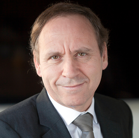 Christophe Aulnette Dathena