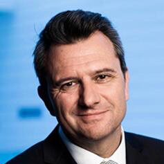 Christophe Bergerot, KPMG Avocats