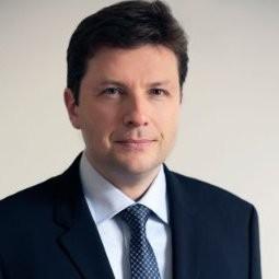 Christophe Bornes