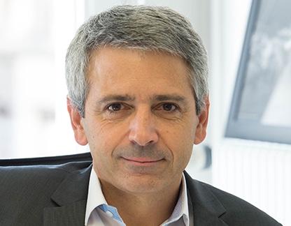 Christophe Broguière