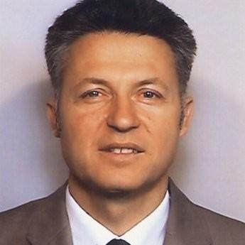 Christophe Cavelier, Docaposte