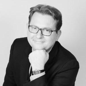 Christophe Deldycke, Turenne Capital
