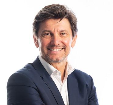 Christophe Héry