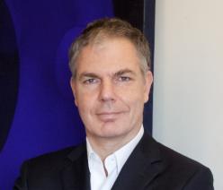 Christophe Karvelis Capza
