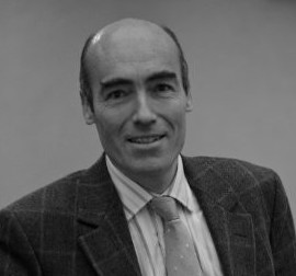 Christophe Oré