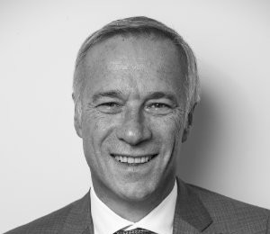 Christophe Plaud