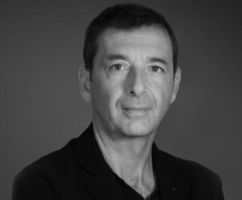 Christophe Primault, Elaia Partners