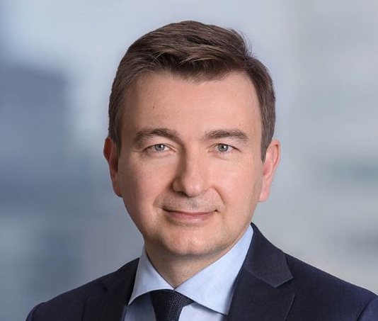 Christopher Guérin, Nexans