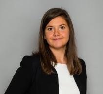 Claire Berthoux, Entrepreneur Venture