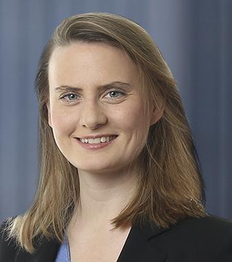Clara Hainsdorf