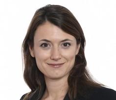 Clémence Fallet
