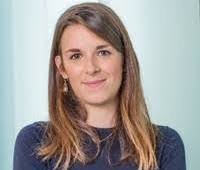 Clémence Rousselet, Naxicap Partners