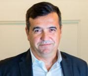 Cyril Garcia, Capgemini
