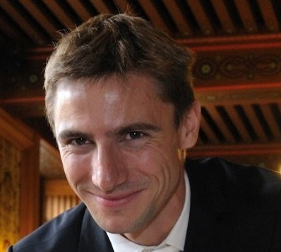 Damien Jouanneau