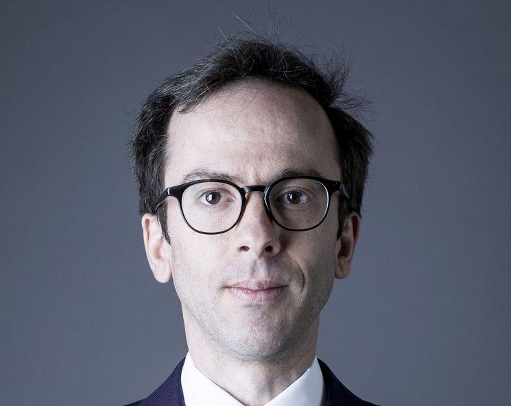 Daniel Demeulenaere