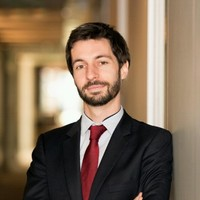 Daniel Outré, Proparco