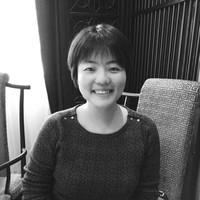 Danying Ma, Tencent