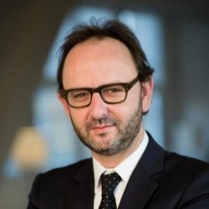 David Boitout, Gide