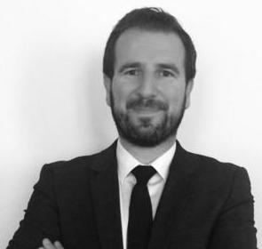 David Degrange