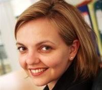 Delphine Dinard, Ace Management