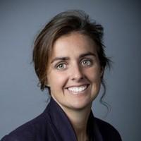 Delphine le Mintier-Jonglez, BPIFrance Investissement