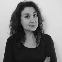 Delphine Trincal, KPMG Avocats