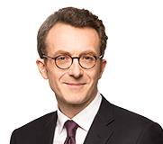 Denis Andres, Arsene Taxand